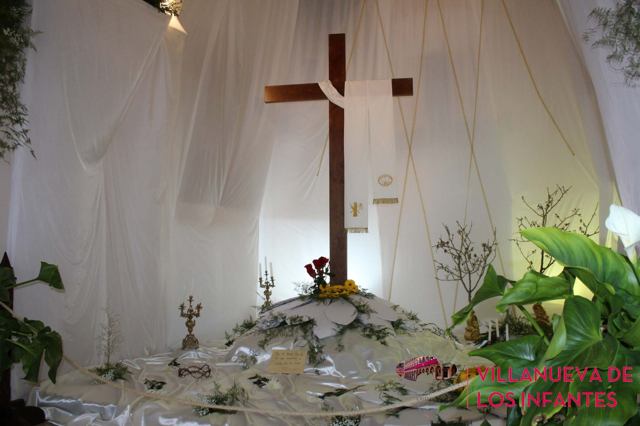 13-35-19-Tercer-Premio_Iglesia-Trinidad