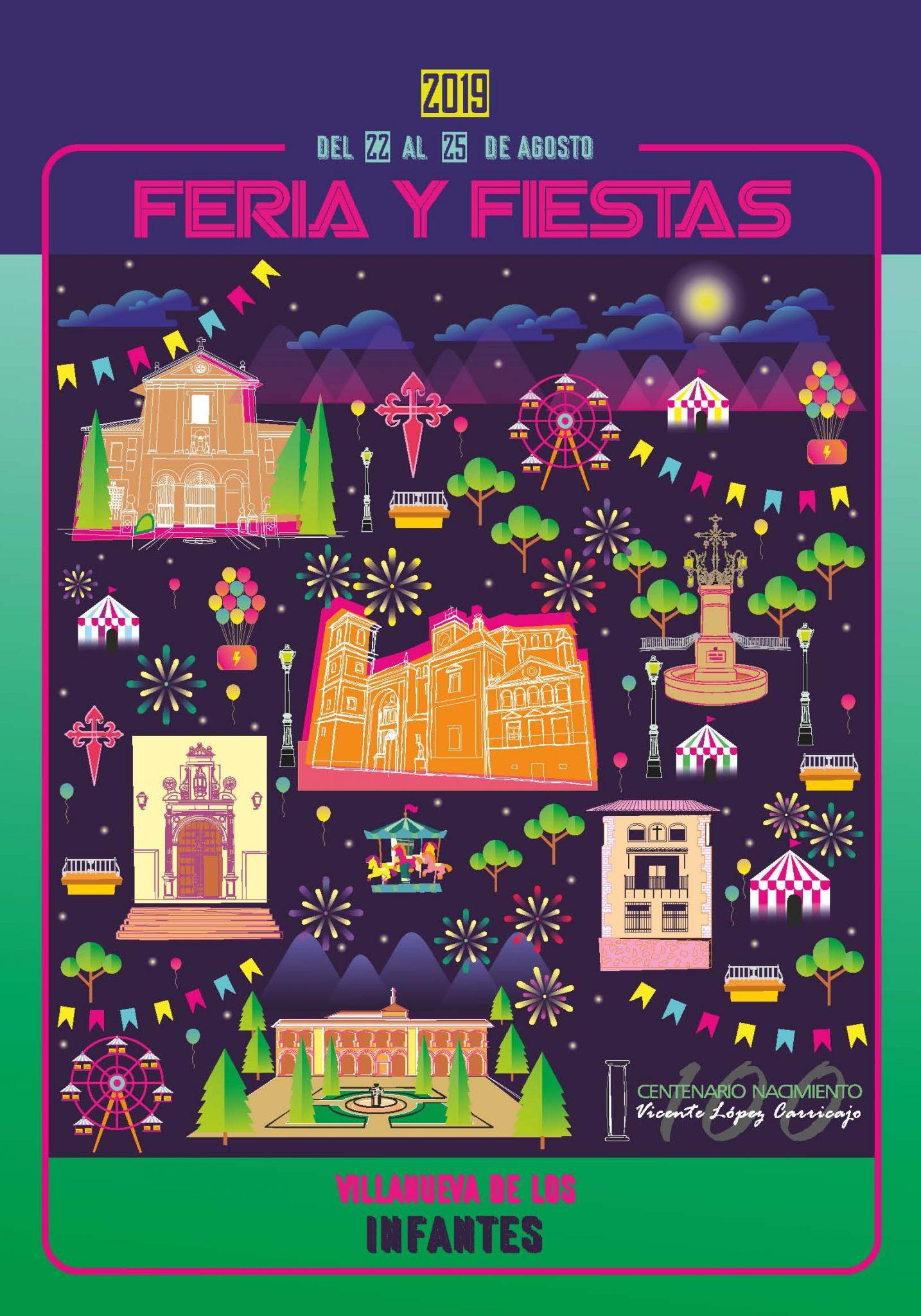 13-37-09-web-feria2019