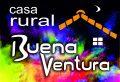 Casa Rural Buena Ventura